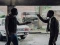 Idris Elba: Yardie – PANORAMA