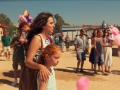Laura Bispuri: Figlia Mia – WETTBEWERB