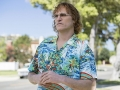 Gus van Sant: Don't Worry, He Won't Get Far on Foot – WETTBEWERB