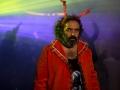 Mani Haghigi: Khook – WETTBEWERB