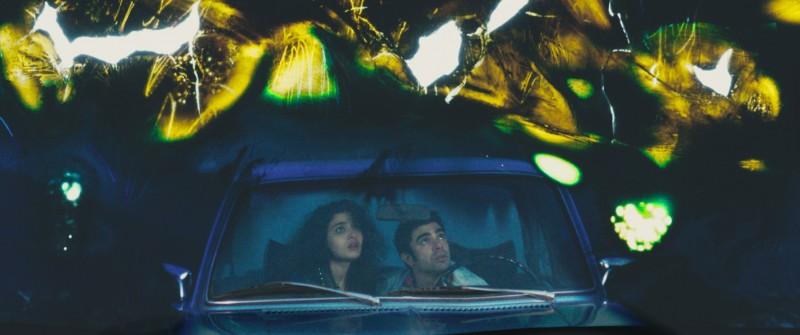 »Memory Box« von Joana Hadjithomas und Khalil Joreige