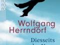 Wolfgang Herrndorf: Diesseits des Van-Allen-Gürtels. 2007