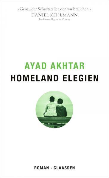 Ayad-Akhtar-Homeland-Elegien
