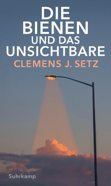 Clemens-Setz-Bienen