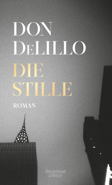 delillo - die stille - tatami.indd