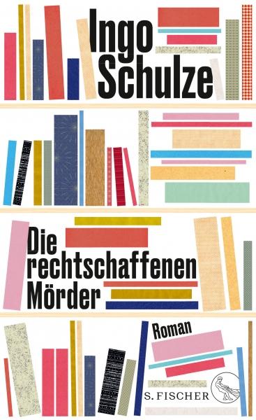U1_978-3-10-390001-9_Schulze_Moerder.indd