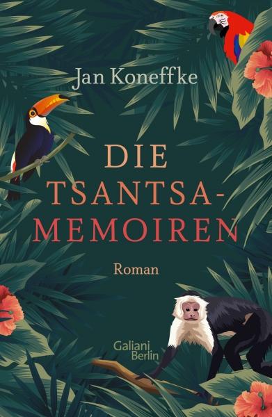 Jan-Koneffke-Tsantsa