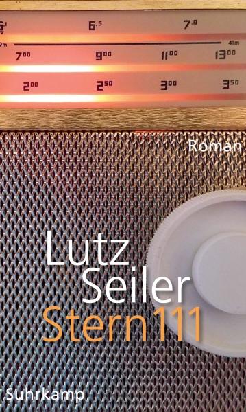 Lutz-Seiler-Setrn-111
