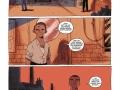 Alfred: »Come Prima« 11