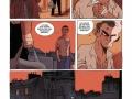 Alfred: »Come Prima« 12