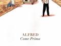 Cover Come Prima