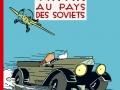 Couv Soviets 1_2017