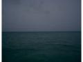 Reversed Sea 001