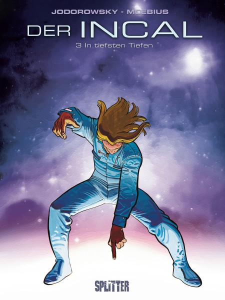 Incal_03_Cover