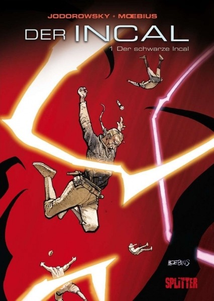 incal_01_cover_2
