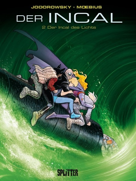 incal_02_cover_2