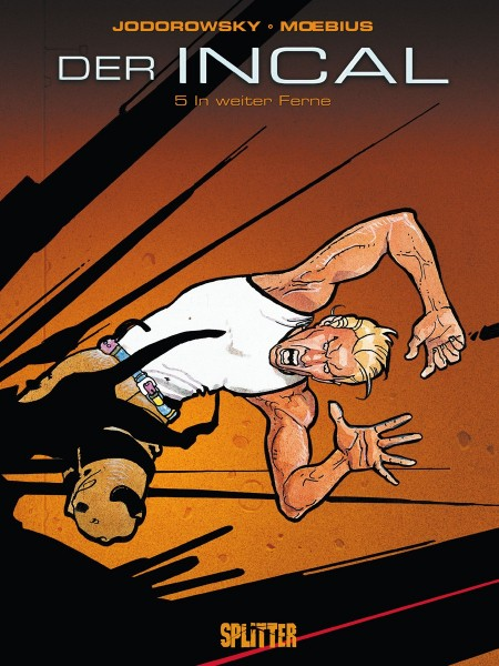 incal_05_cover_2