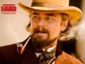 Django Unchained 6