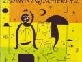 Drawn & Quarterly Magazine #2