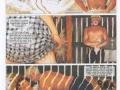 Alan Moore »Lost Girls« II