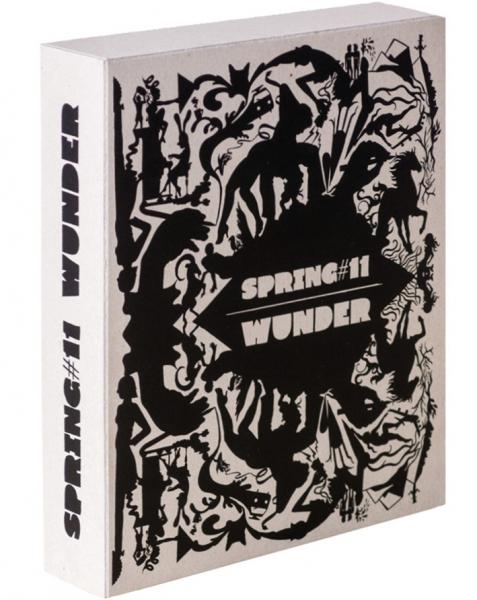1_spring11schuber