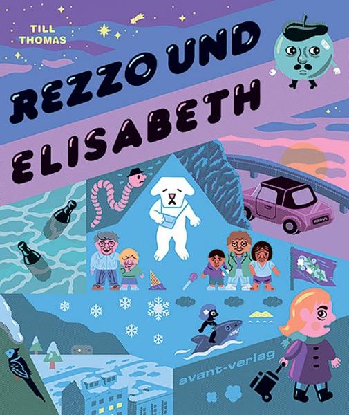 Rezzo_und_Elisabeth_Cover_web
