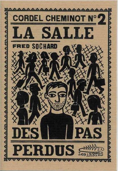 Titel_Fred-Sochard_Cordel-Cheminot-N°-2_La-Salle