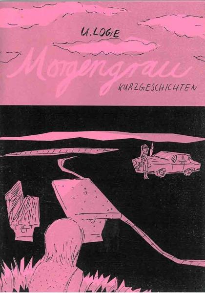 Ulla-Loge_Morgengrau