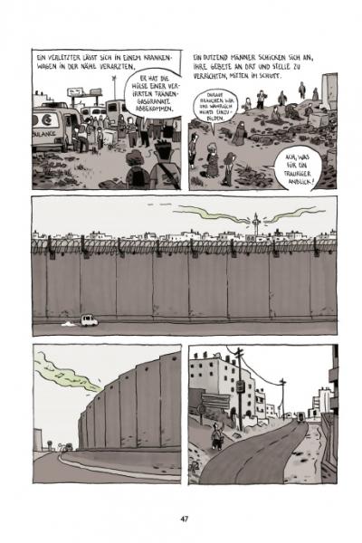 Jerusalem_Innen_34-47_VLB-14