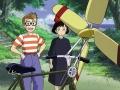 Hayao Miyazaki Collection 14
