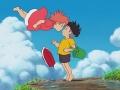 Hayao Miyazaki Collection 15