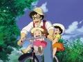 Hayao Miyazaki Collection 16