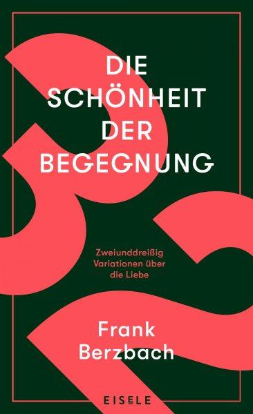 Berzbach-Begegnung
