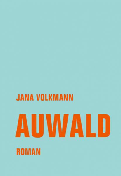 Volkmann-Auwald