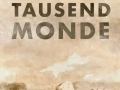 Barry-Tausend-Monde