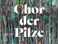 Goto-Chor-der-Pilze