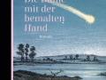 Wunnicke-Dame