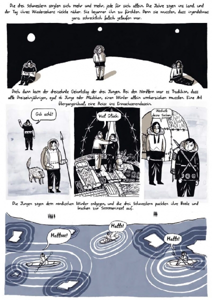 Die Enzyklopädie der frühen Erde - 19