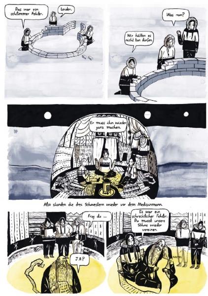 Die Enzyklopädie der frühen Erde - 20