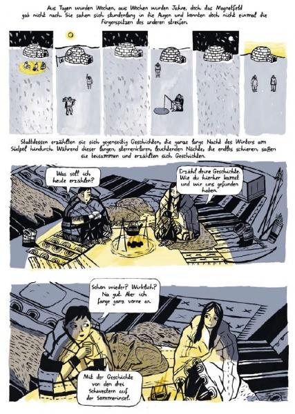 Die Enzyklopädie der frühen Erde - 6