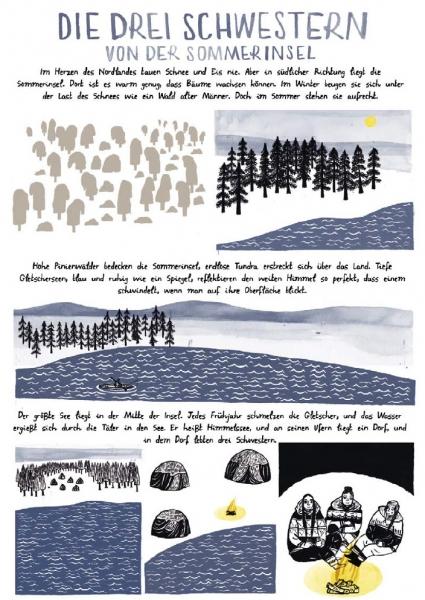 Die Enzyklopädie der frühen Erde - 8