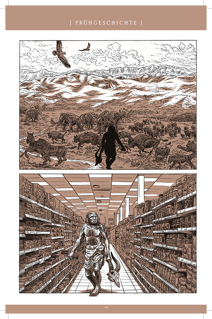 BETA – Auszug Seite 168