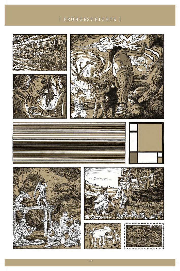 BETA – Auszug Seite 199