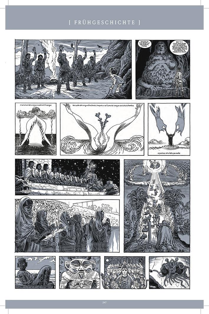 BETA – Auszug Seite 247