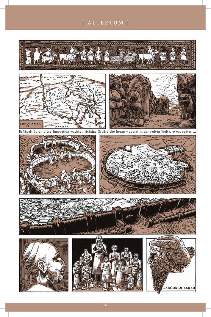 BETA – Auszug Seite 278