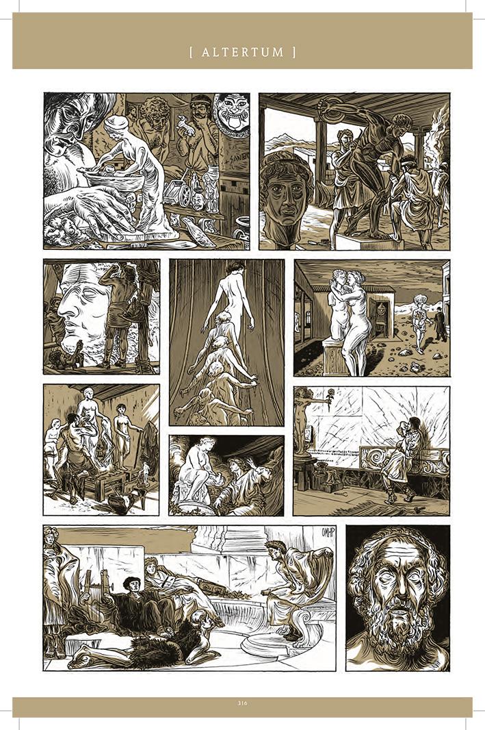 BETA – Auszug Seite 316