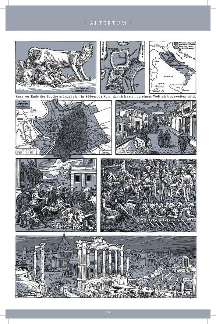 BETA – Auszug Seite 329