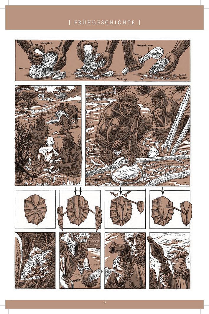 BETA – Auszug Seite 75