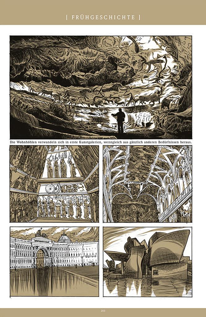»Beta …civilisations. Volume 1« | Seite 203