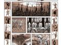 »Beta …civilisations. Volume 1«   Seite 260
